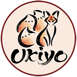 Ukiyo